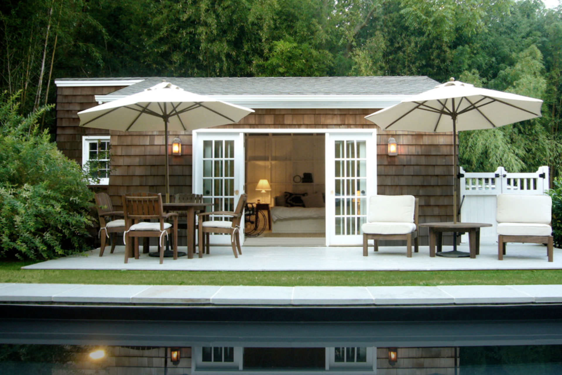 five patio shade ideas shadefx canopies