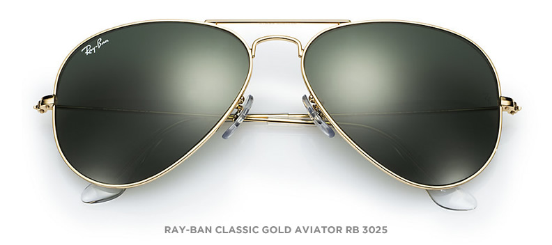 pair-aviator