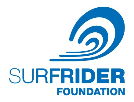 Image result for surfrider foundation