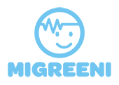 Migreeni_logo_turkoosi_png
