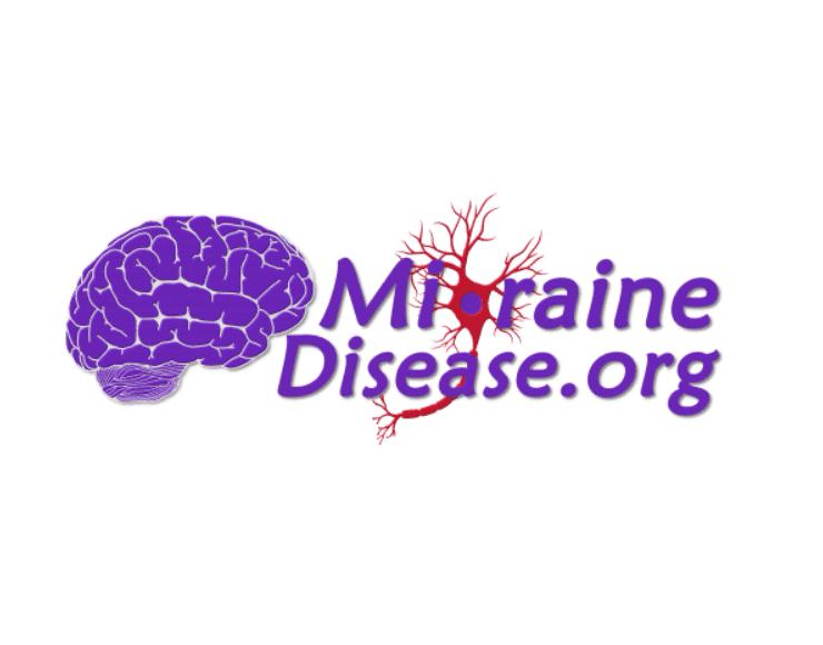 migraine disease