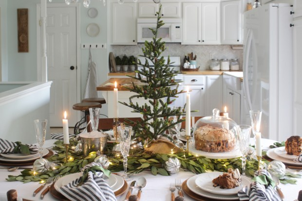 https://www.bing.com/images/search?q=Christmas+Tablescapes+for+Dining+Room&id=B43DE2ABFEDC8C95ACCD2139C72CC51BF58F9A0C&FORM=IDBQMV&adlt=strict