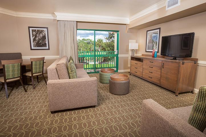 Sleeper Sofas Rooms Go