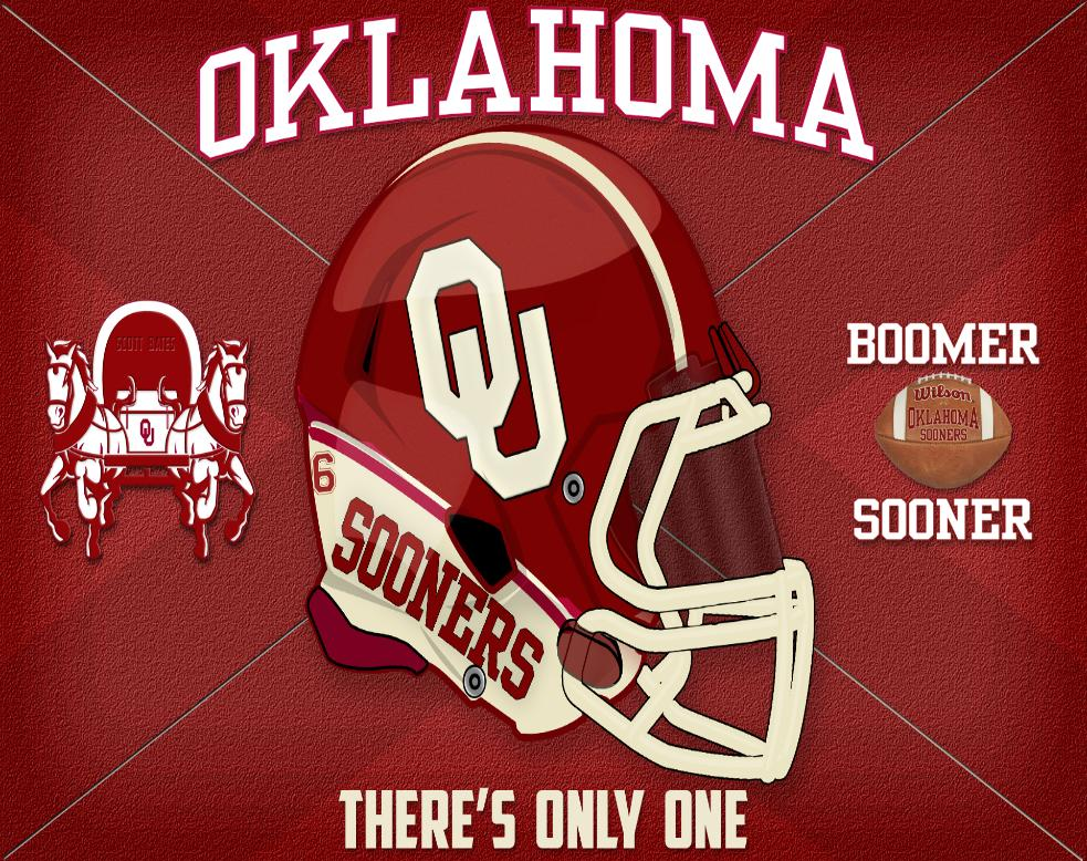 Boomersooner Football Ou Game Day Weather Oklahoma