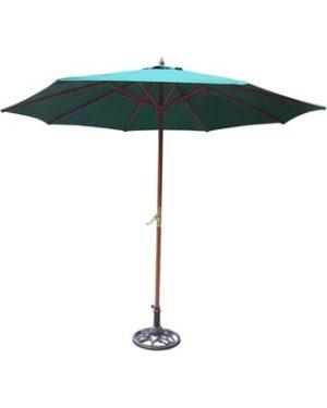patio market umbrellas
