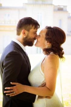 McEvoy-Smith Wedding (30 of 68)