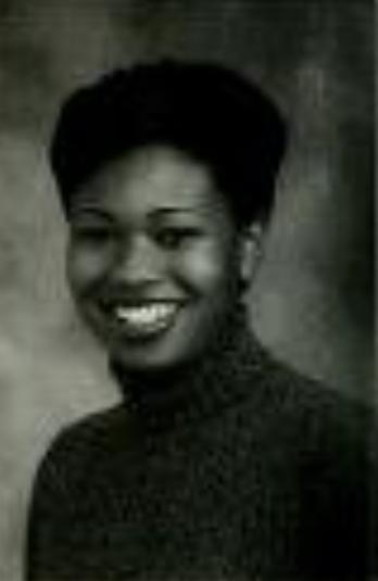 a-2001-duke-university-yearbook-photo-of-meredith-watson