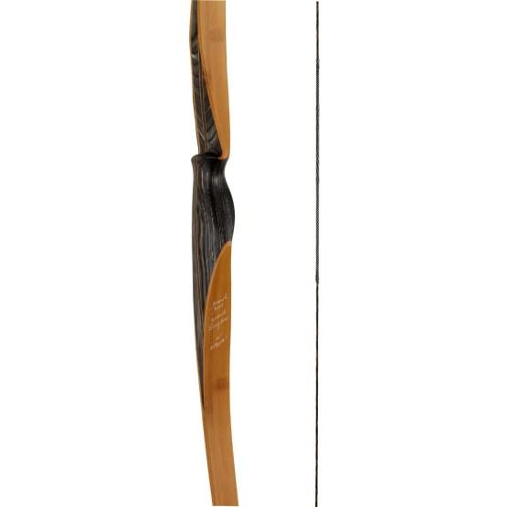 Bearpaw Bodnik Longbow