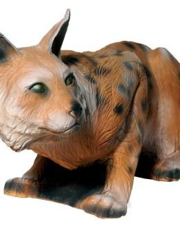 Lonlife Lying Lynx