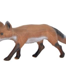 longlife sneaking fox