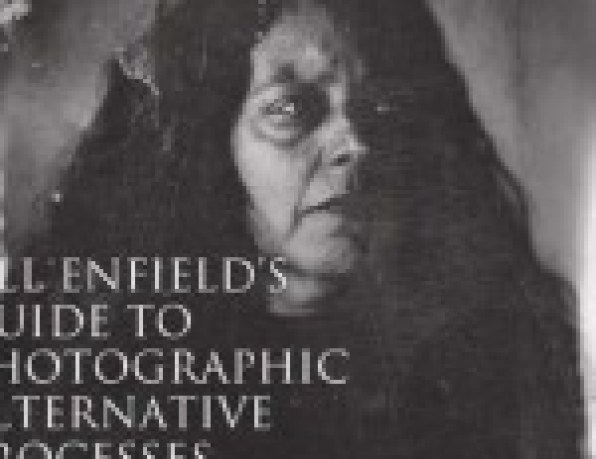 shadow-and-light-magazine-jill-enfields-guide-to-alternative-processes