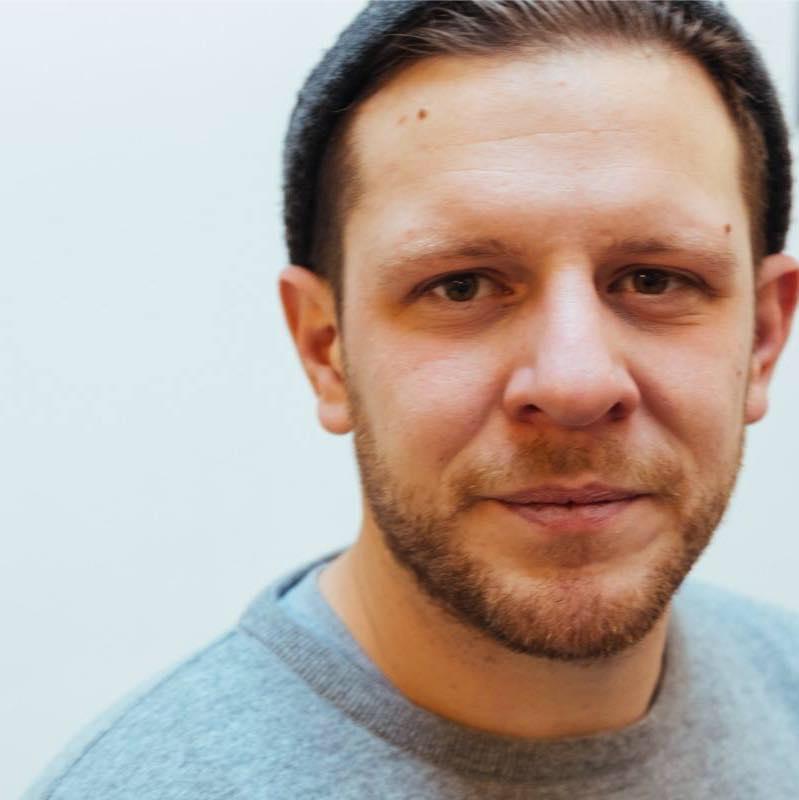 Christiaan Westergaard
