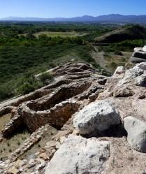 Turzigoot Ruins