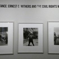Civil Rights Museum