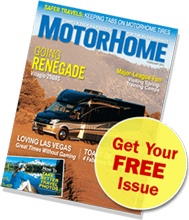 Link to RV Life Magazine