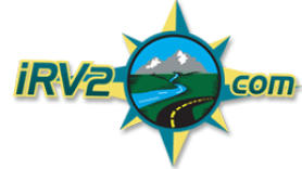 irv2_logo_2
