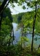 East Lakeshore Trail