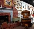 Museum of Appalachia
