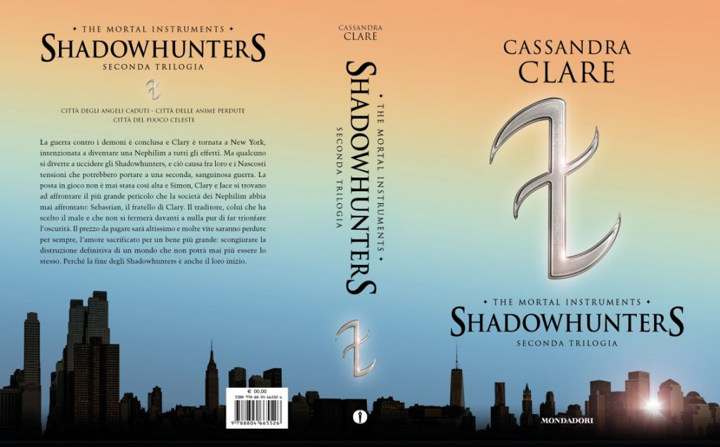 shadowhunters-d2