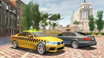 taxi-sim-2020-slide