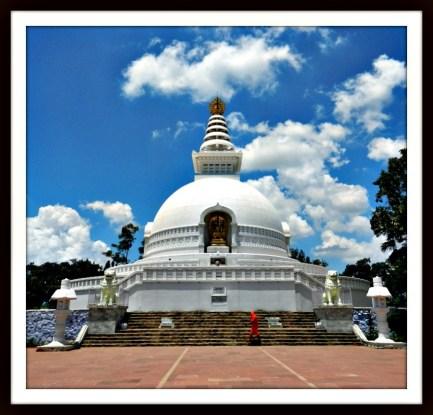 Viswa_Shanti_Stupa