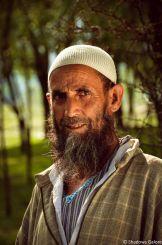 Kashmir_Wusan_Portraits