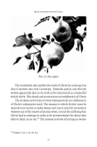 apple-page
