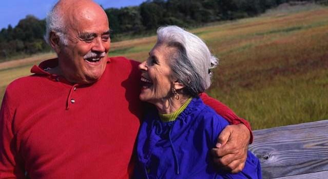 Good News for Caregivers