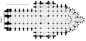 Amiens_Cathedral_plan