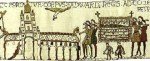 Bayeux_Tapestry_Death_Edward_the_Confessor