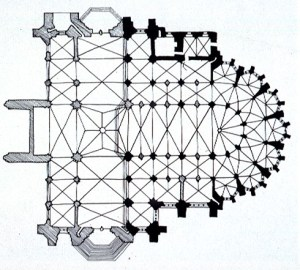 Beauvais_Cathedral_plan