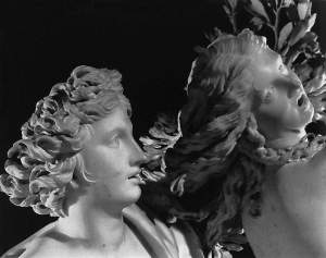 Bernini_head_of_Apollo_and_Daphe