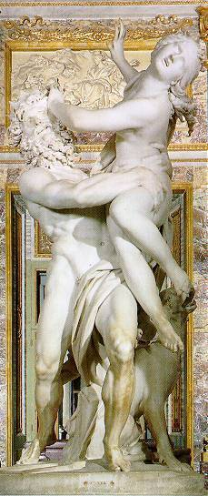 Bernini_Pluto_and_Persephone