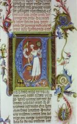 Bible_of_Wenceslas_IV_1380s