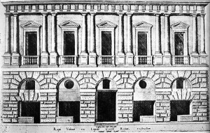 Bramante_House_of_Raphael