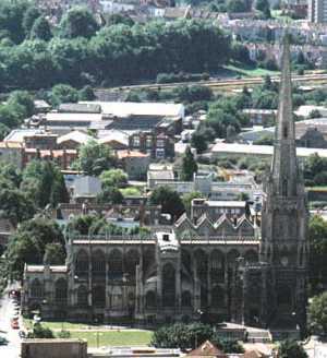 Bristol_St_Mary_Redcliffe