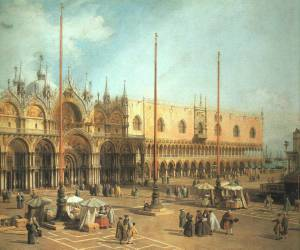 Canaletto_Piazza_San_Marco_1735-40