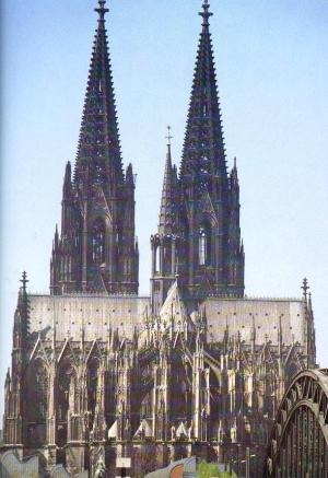 Cologne_cathedral_1248