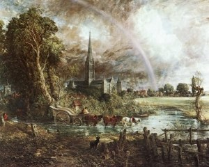 Constable_Salisbury_Cathedral_from_the_Meadows_1831