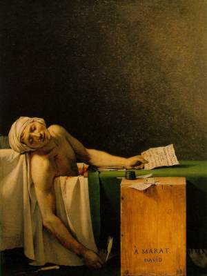 David_Marat_at_his_Last_Breath_1793