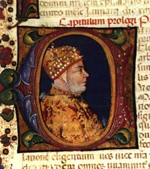 Doge_Francesco_Foscari