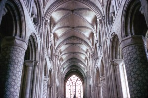 Durham_Cathedral_interior