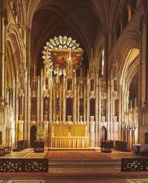 Durham_Neville_Screen