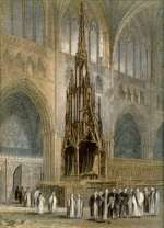 Exeter_Cathedral_bishops_throne