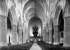 Exeter_Cathedral_nave