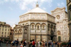 Florence_Baptistry_1046