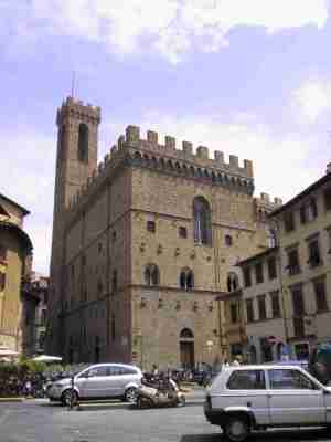 Florence_Bargello_1255
