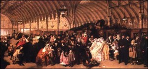 Frith_The_Railway_Station_1862