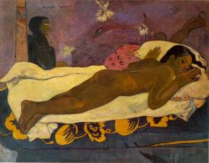 Gauguin_Manao_Tupapau_The_Specter_Watches_Her_1892