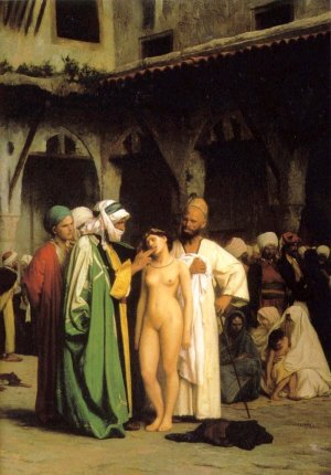 Gerome_The_Slave_Market_1860s